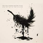 Обложка альбома One of Us Is the Killer, Музыкальный Портал α
