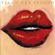 Обложка альбома One Second, Музыкальный Портал α