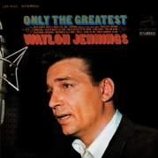 Обложка альбома Only the Greatest, Музыкальный Портал α