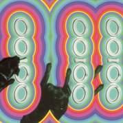 Обложка альбома OOIOO, Музыкальный Портал α