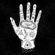 Обложка альбома Òrb, Музыкальный Портал α