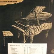 Обложка альбома Organ Works, Volume 4, Музыкальный Портал α