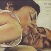Обложка альбома Orgânico, Музыкальный Портал α