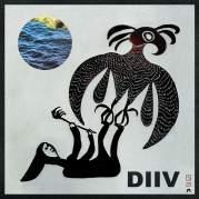 Обложка альбома Oshin, Музыкальный Портал α