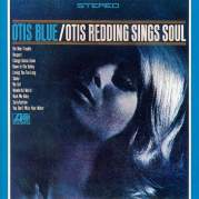 Otis Blue: Otis Redding Sings Soul, Музыкальный Портал α