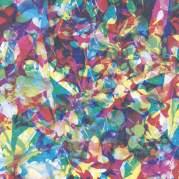 Обложка альбома Our Love, Музыкальный Портал α