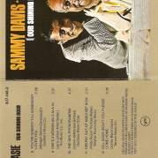 Обложка альбома Our Shining Hour, Музыкальный Портал α
