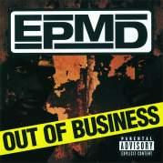 Out of Business, Музыкальный Портал α