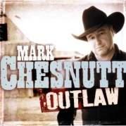 Обложка альбома Outlaw, Музыкальный Портал α