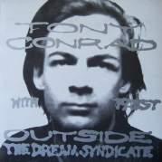 Обложка альбома Outside the Dream Syndicate, Музыкальный Портал α
