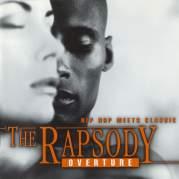 Overture: Hip Hop Meets Classic, Музыкальный Портал α