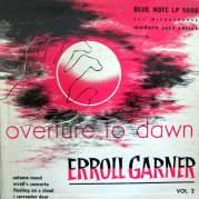 Обложка альбома Overture to Dawn, Volume 2, Музыкальный Портал α