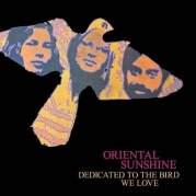 Обложка альбома Ovum, Музыкальный Портал α