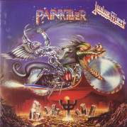Painkiller, Музыкальный Портал α
