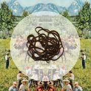 Обложка альбома Paper Tusk, Музыкальный Портал α