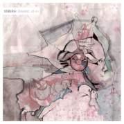 Обложка альбома Para ti con desprecio, Музыкальный Портал α