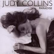 Paradise, Музыкальный Портал α