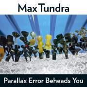 Parallax Error Beheads You, Музыкальный Портал α