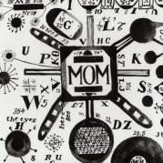 Обложка альбома Parastrophics, Музыкальный Портал α