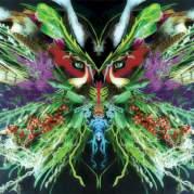 Обложка альбома Partir avant, Музыкальный Портал α