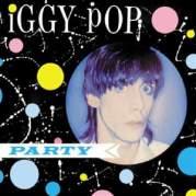 Party, Музыкальный Портал α