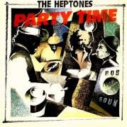 Party Time, Музыкальный Портал α