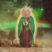 Обложка альбома Pasodoble, Музыкальный Портал α