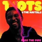 Обложка альбома Pass the Pipe, Музыкальный Портал α