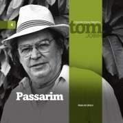 Обложка альбома Passarim, Музыкальный Портал α