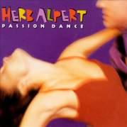 Passion Dance, Музыкальный Портал α