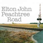 Обложка альбома Peachtree Road, Музыкальный Портал α