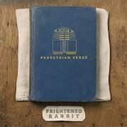 Pedestrian Verse, Музыкальный Портал α