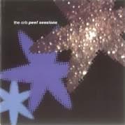 Peel Sessions, Музыкальный Портал α