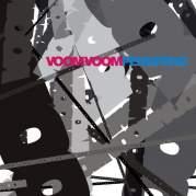 Обложка альбома Peng Peng, Музыкальный Портал α