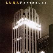 Penthouse, Музыкальный Портал α