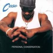 Personal Conversation, Музыкальный Портал α