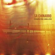 Обложка альбома Perspectiva caballera, Музыкальный Портал α