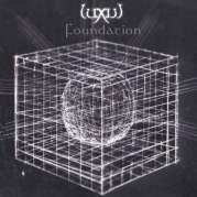 Обложка альбома Perspectives, Музыкальный Портал α