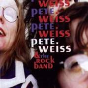 Pete Weiss & The Rock Band, Музыкальный Портал α