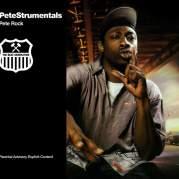PeteStrumentals, Музыкальный Портал α