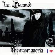 Phantasmagoria, Музыкальный Портал α
