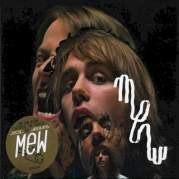 Обложка альбома Phase, Музыкальный Портал α