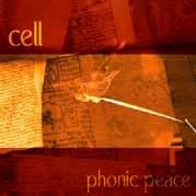 Phonic Peace, Музыкальный Портал α