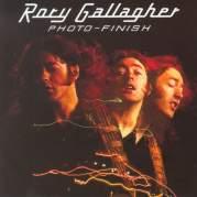 Photo-Finish, Музыкальный Портал α