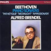 Piano Sonatas, Музыкальный Портал α