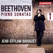 Piano Sonatas, Volume 1, Музыкальный Портал α