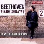 Piano Sonatas, Volume 2, Музыкальный Портал α