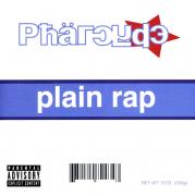 Plain Rap, Музыкальный Портал α