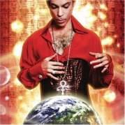 Обложка альбома Planet Earth, Музыкальный Портал α