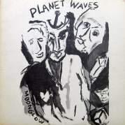 Planet Waves, Музыкальный Портал α